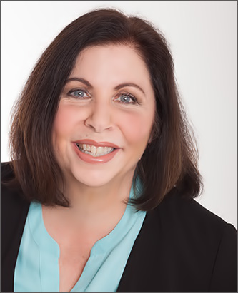 Lorene Sauro Healthy Gut Program Creator