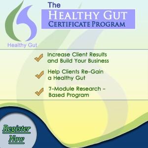 Healthy-Gut-Ad-300x300