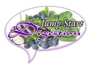 Jump-Start-2-300x216