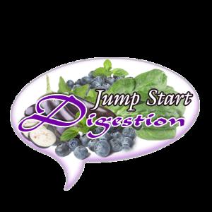 Jump-Start-2-300x300
