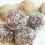 Chocolate Fermented Treat 2