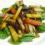 Roasted Prebiotic Veggies