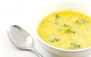 broccoli-cheddar-soup