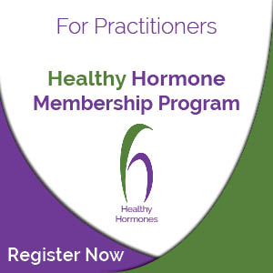 healthy-hormone-membershop-program-ad