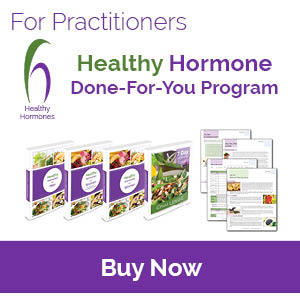 revised-healthy-hormone-done-for-you-ad